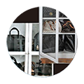 Bag_Shoe_Cabinet_120x120